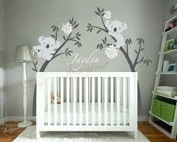 nursery room decorations tropical nursery decor find baby room