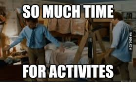 Step Brothers Meme - 25 best memes about step brothers activities step brothers