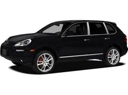 2004 porsche cayenne reliability 2008 porsche cayenne reviews ratings prices consumer reports