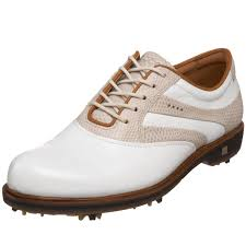 ecco womens boots sale ecco golf shoes discount ecco womens golf shoes