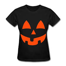 Halloween Costumes Pumpkin Woman Cheap Women Pumpkin Costume Women Pumpkin Costume Deals