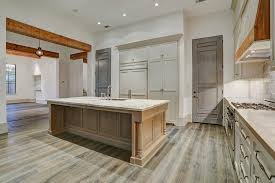 10 foot kitchen island 10 foot kitchen island best distressed kitchen ideas on