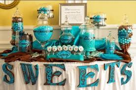 wedding candy table candy bar ideas achor weddings