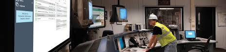 smart building service plans schneider electric