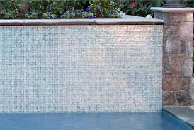 Glass Tile Installation Swimming Pool Tile Design Nj Glass Tile Installation Mosaic Ideas