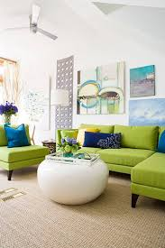 Blue Color Living Room Designs - 129 best decorating the blue family room images on pinterest
