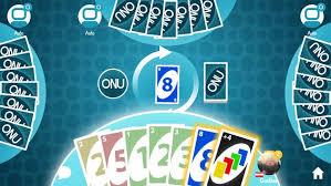 download games uno full version onu free best uno card game apk download free card game for