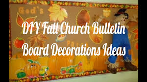 church bulletin board ideas and references shaadiinvite com