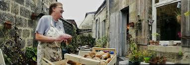 de cuisine gratuits cours de cuisine gratuits à bordeaux traiteur eymard