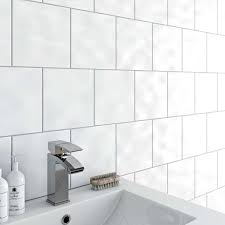 tiles bathroom choosing bathroom tiles victoriaplum com