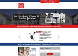 website design free website design gallery web design augusta ga and aiken sc