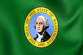 washington state veteran u0027s benefits military com