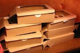 cheap cupcake boxes buying cupcake boxes wholesale