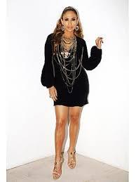 would you wear jennifer lopez u0027s givenchy dress fashion pics