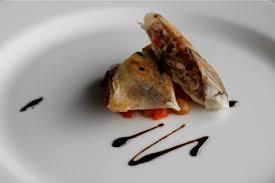 simon cuisine chez simon cuisine done right seoul eats