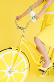 267 best yellow the color of happiness images on pinterest