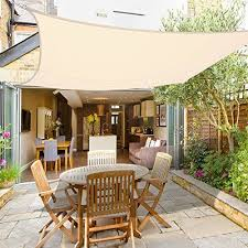 Sail Canopy Awning Best 25 Awning Canopy Ideas On Pinterest Porch Canopy Ideas