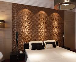 bedroom wall ideas 10 templates to inspire your bedroom wall ideas