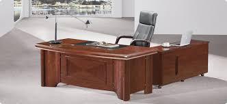 Uk Office Chair Store Incredible Office Desks Uk Executive Office Desks Uk