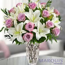 flower delivery jacksonville fl jacksonville florist flower delivery by blessin s n blooms