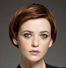 Fransige Bob Frisuren Damen by Top 19 Frisuren Mittellang Damen Neueste 2017 Trends Frisure