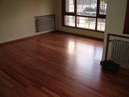screening a hardwood floor wood floor refinishing wood floor screening wood floor sanding