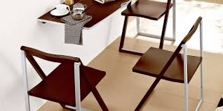 Folding Dining Table And Chairs Folding Dining Table Blogbeen