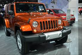 jeep wrangler orange jeep wrangler mojo concept jeep life pinterest jeeps cars