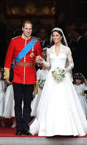 hello wedding dress princess brides the most beautiful royal wedding gowns hello