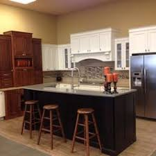 Parr Lumber Cabinet Outlet Parr Cabinet Design Center Ne Portland Portland Or Us 97230