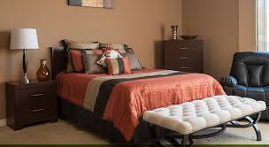 Naples Bedroom Furniture by Express Furniture Rental Corporate