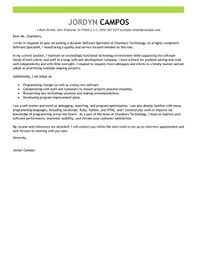 Help Desk Specialist Resume Change Manager Resume Sample Cheap Home Work Writers Sites Usa