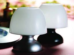 battery operated table lights 19 best operated table ls images on pinterest table ls uk