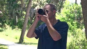 sony a6000 black friday sony a6000 alpha mirrorless digital camera a6000 body only