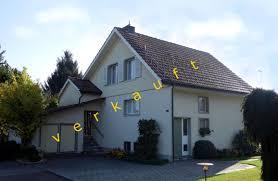 Liegenschaft Kaufen Schick Immobilien Langenthal Immobilienmakler Immobilienbewertung