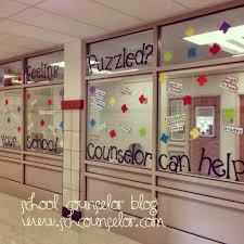 decor 44 doors christmas door decorating ideas classroom for