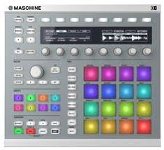 black friday native instruments traktor amazon native instruments komplete 11 ultimate update products