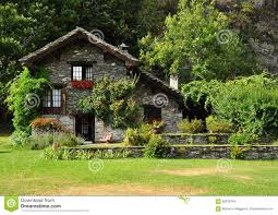 italian country homes italian house garden best garden italian house civita di