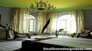 Modern Ceiling Design For Bed Room 2017 Modern Ceiling Design Ideas Youtube