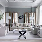Furniture For Living Room Furniture For Living Room Slidapp Com