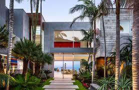 stark malibu mansion marisol modern malibu beach house marisol malibu