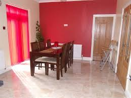 red dining rooms best 15 images blog dining room ideas dining decorate