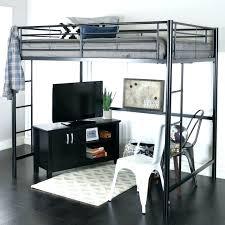 Ikea Bunk Bed Frame Ikea Loft Bed Selv Me