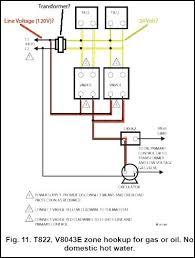 100 wire diagram for taco zone honeywell aquastat wiring