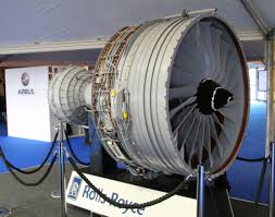roll royce lego rolls royce trent 1000 turbofan jet engine u2013 made of 152 455 lego