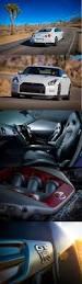 nissan pathfinder de vanzare 2019 nissan qashqai premium concept 2017 2018 car reviews