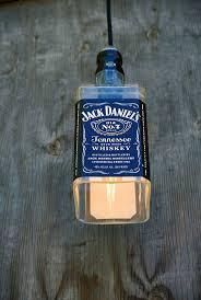 best 25 jack daniels decor ideas on pinterest jack daniels lamp huge jack daniels pendant light shade glass pendant light cover bottle light industrial