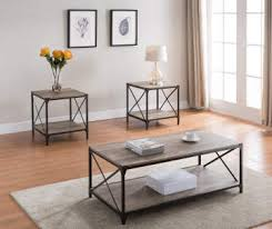 Accent End Table Accent U0026 End Tables Big Lots