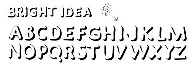margaret shepherd calligraphy blog 67 bright idea vernal equinox