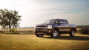 chevy trucks 2016 chevrolet silverado 1500 pricing for sale edmunds